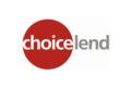 choicelend